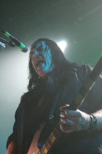 peter steele, type o negative, peter steele memorial