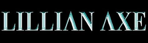 Logo - Lillian Axe