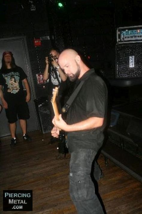 order of ennead, order of ennead photos, earache records artists