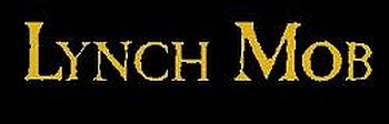 Logo - Lynch Mob
