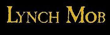 Logo - Lynch Mob