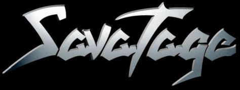 savatage logo
