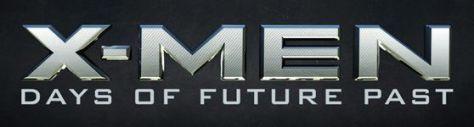movie logos, x-men days of future past, 20th century fox