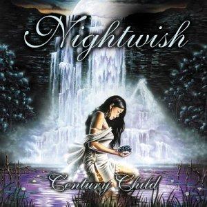 """Century Child"" by Nightwish"