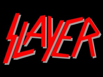 Slayer Announces 2014 Tour w/Suicidal Tendencies & Exodus!!! \m/
