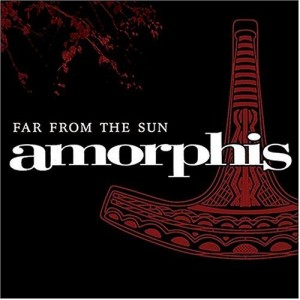 """Far From The Sun"" by Amorphis"