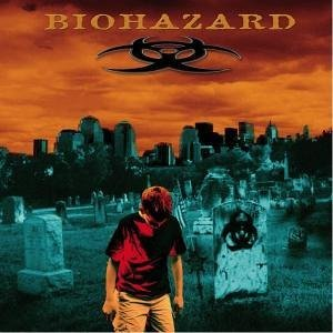 """Means To An End"" by Biohazard"