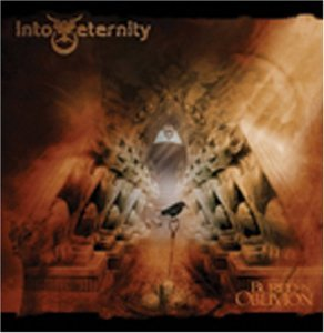 """""""Buried In Oblivion"""" by Into Eternity"""
