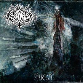 """""""Pariah"""" by Naglfar"""