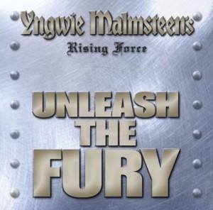 Yngwie J. Malmsteen @ B.B. King Blues Club (12/1/2005)