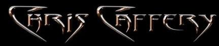 Logo - Chris Caffery