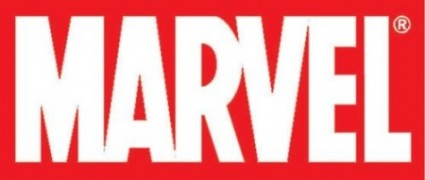 Marvel Comics First Issues Onsale January 2016