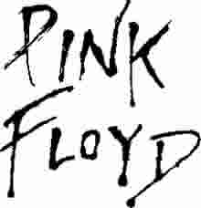 """Pink Floyd To Deliver """"The Endless River"""" In October 2014"""