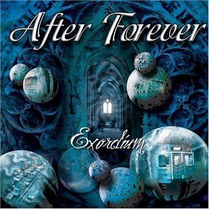 """""""Exordium"""" by After Forever"""