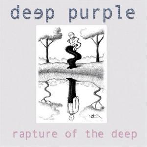 """Rapture Of The Deep"" by Deep Purple"