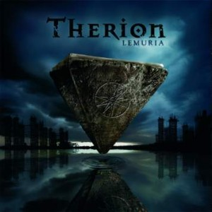 """""""Lemuria/Sirius B"""" by Therion"""