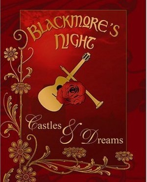 """""""Castles And Dreams"""" by Blackmore's Night"""