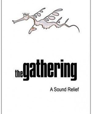 """A Sound Relief"" by The Gathering"