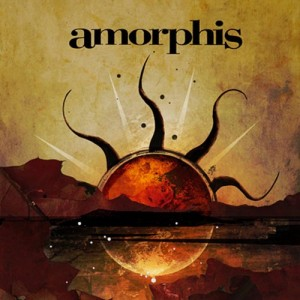 """Eclipse"" by Amorphis"