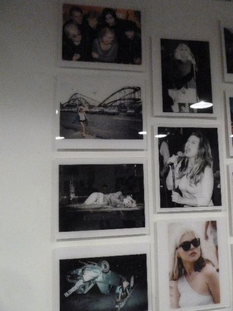 blondie-exhibit_092914_05