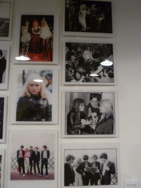 blondie-exhibit_092914_07