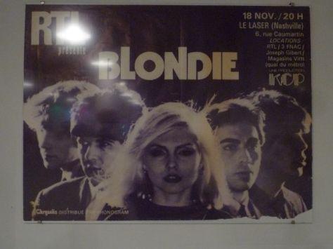 blondie-exhibit_092914_20