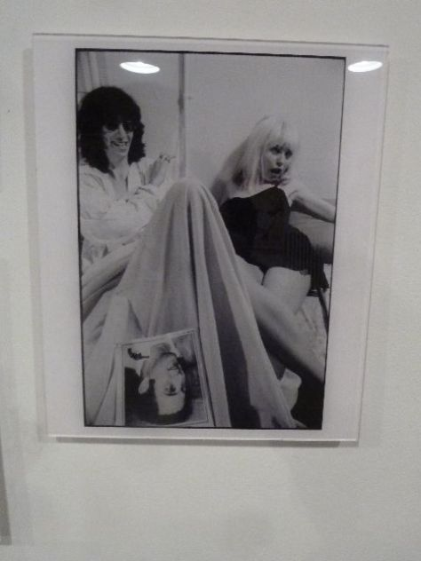 blondie-exhibit_092914_42