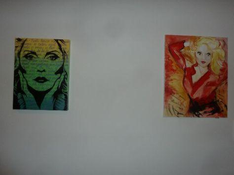 fanart-blondie-exhibit_092914_01