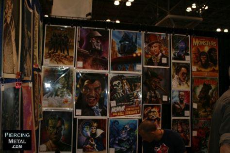 ny comic con 2014, ny comic con, nycc 2014