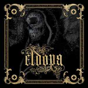 """""""The Complete Recordings"""" by Eldopa"""