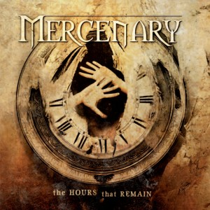 """The Hours That Remain"" by Mercenary"