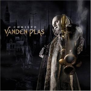 """""""Christ 0"""" by Vanden Plas"""