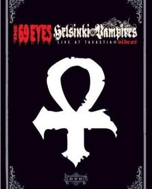 """""""Helsinki Vampires"""" by The 69 Eyes"""
