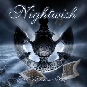 """Dark Passion Play"" by Nightwish"