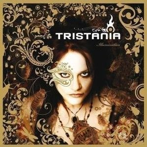 """Illumination"" by Tristania"