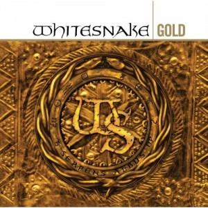 """""""Gold"""" by Whitesnake"""