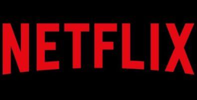 Now Streaming Bird Box On Netflix 12 21 2018 Piercingmetal Com
