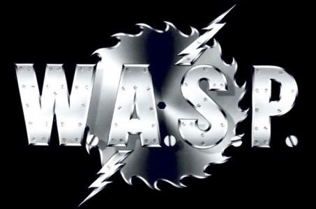 Logo - WASP