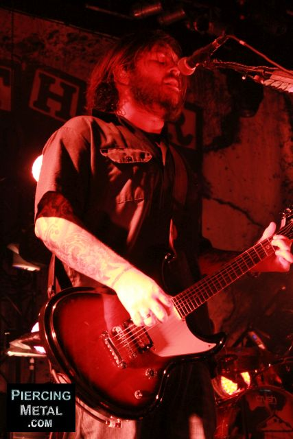 seether, seether live photos