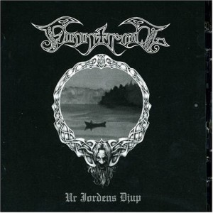 """Ur Jordens Djup"" by Finntroll"