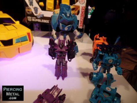hasbro, hasbro toys, toy fair 2015, american international toy fair 2015, hasbro toys press preview 2015