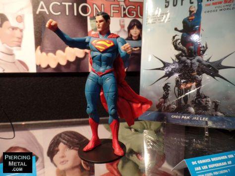 toy fair, toy fair 2015, dc direct, dc direct 2015