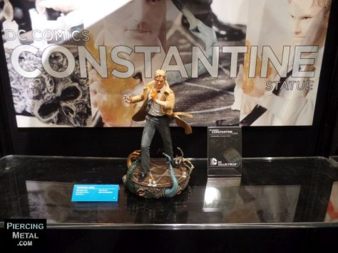 toy fair, toy fair 2015, dc direct, dc direct 2015
