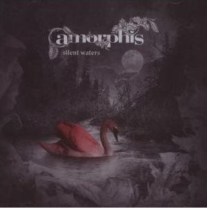 """Silent Waters"" by Amorphis"