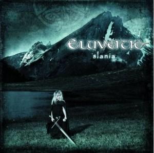 """Slania"" by Eluveitie"