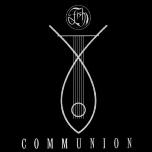 """Communion"" by Fish"