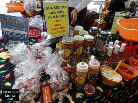 nyc hot sauce expo, nyc hot sauce expo 2015, nyc hot sauce expo 2015 photos
