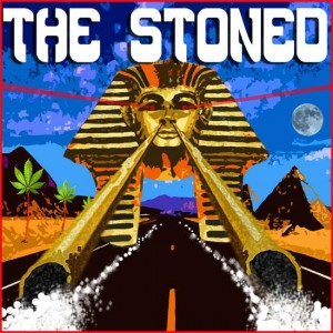 """The Stoned"" by The Stoned"