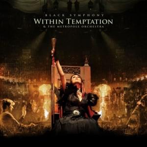 """Black Symphony"" by Within Temptation"