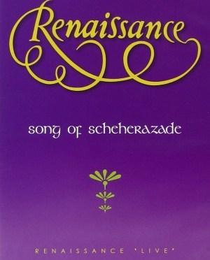 """Song Of Scheherazade"" by Renaissance"